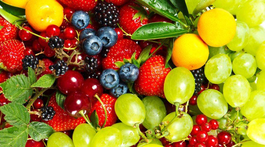 raggi-uv-led-frutta