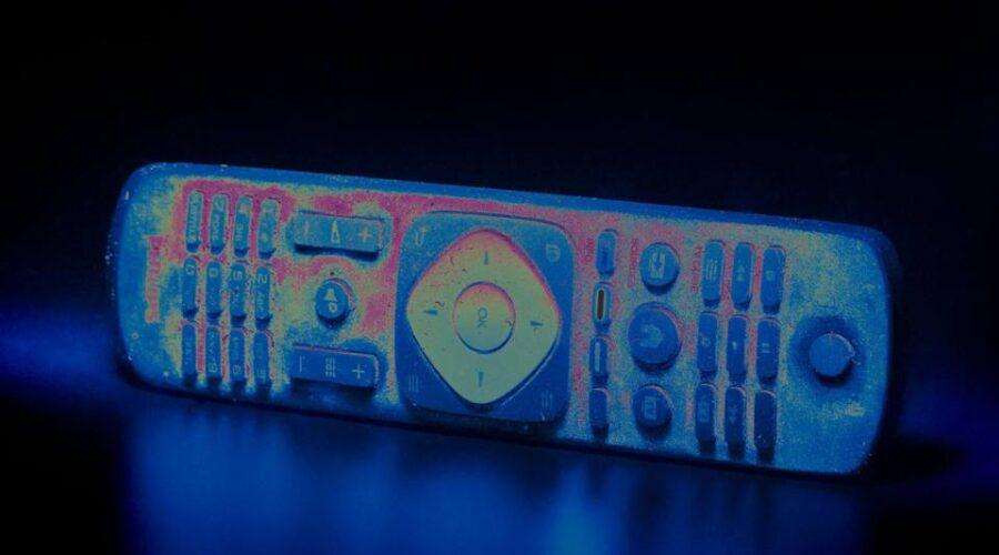 telecomando-covid-led-uvc