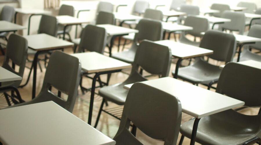 scuole-fuocofreddo-sanificazione-scuole
